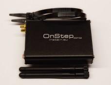OnStep Custom Drive